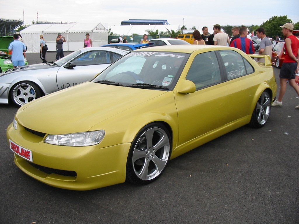 tuning cars and news peugeot 406 tuning. Black Bedroom Furniture Sets. Home Design Ideas
