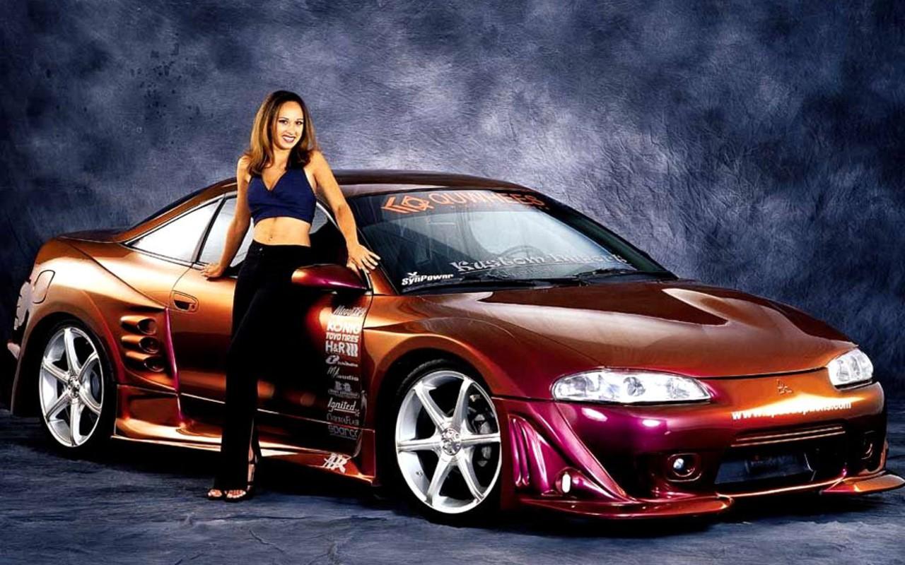 http://2.bp.blogspot.com/_YblkPPWly0I/TRer93x1J1I/AAAAAAAAImE/yNYFhFABtGs/s1600/267843-1280x800-Super-Cars-With-Hot-Girls_00086.jpg