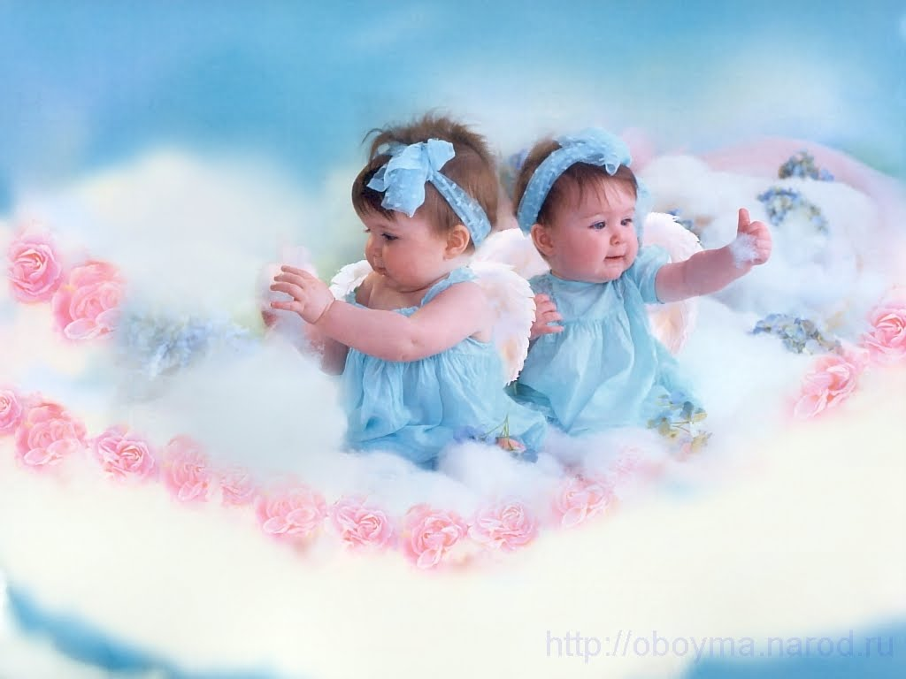 Babies Wallpapers cute Baby Infants Pictures - On celebs World