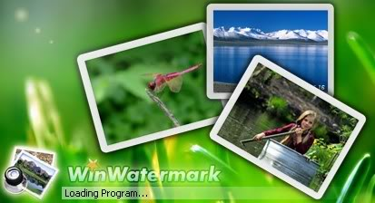 Watermark Pictures and Wallpapers For Free