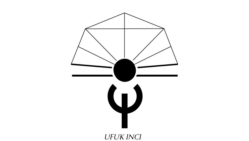 ∞•∞•∞•∞•∞•∞ UFUK x INCI ∞•∞•∞•∞•∞•∞