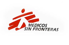 http://www.msf.es/