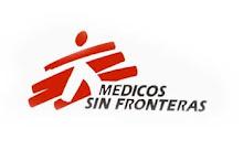 http://www.msf.es/