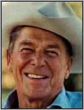 Reagan Conservative