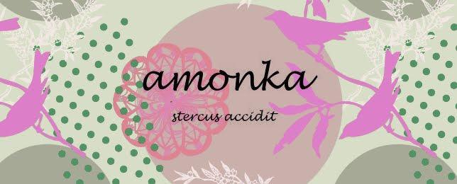 amonka
