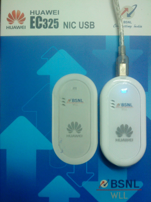 Life Make You Sweaty Bsnl Huawei Cdma Datacard Usb Driver