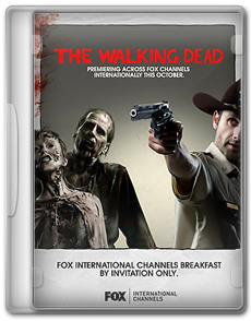 http://2.bp.blogspot.com/_YcF2cxDnI0A/TOFKoPXIdgI/AAAAAAAABUs/3SJ1ZU2nDRM/s1600/Download+-+The+Walking+Dead+S01E03+%25E2%2580%2593+Tell+It+to+the+Frogs.jpg