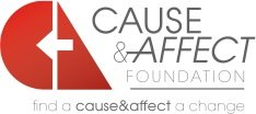 Adam Carter and CAUSE & AFFECT