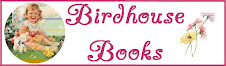 Birdhouse Books on eBay