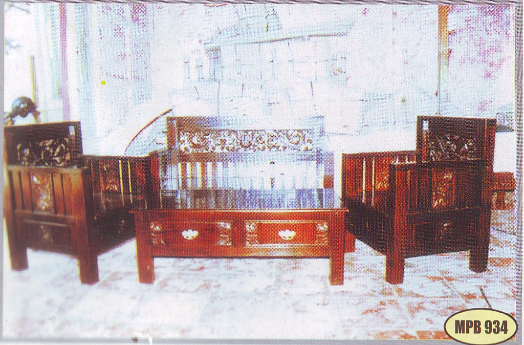 Java furniture jepara of java furniture for Furniture jepara