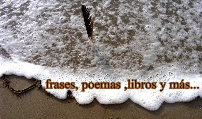 HOJAS LIBRES AL VIENTO