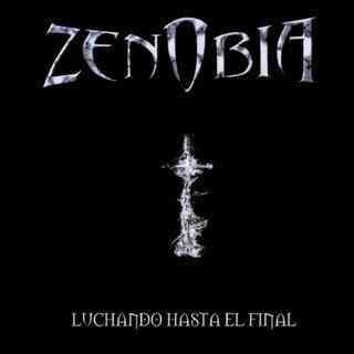 Zenobia Zenobia+-+Luchando+Hasta+El+Final++%5B2005%5D+(editada)