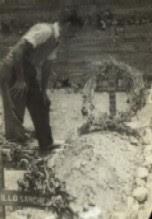 CEMENTERIO DE SIDI-IFNI 1958