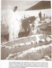 SIDI IFNI  1958