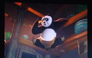 Пандата По