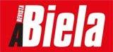 Revista A Biela