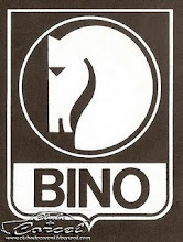 Corcel Bino