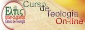 Curso de Teologia Básica