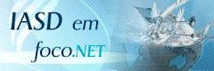 IASD Em Foco