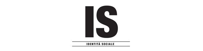 IS - Identità Sociale