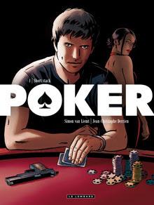 BD Poker