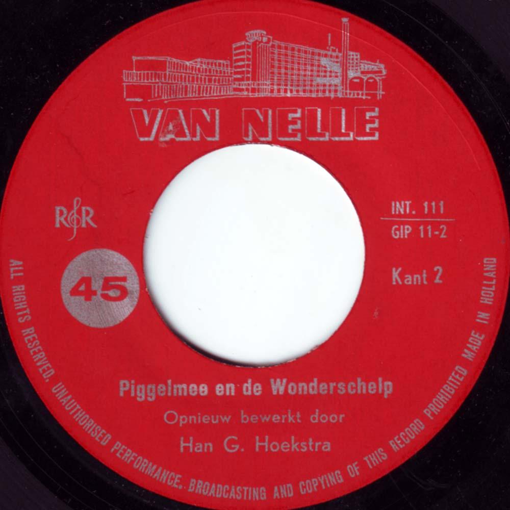 Piggelmee+en+de+wonderschelp+label.jpg