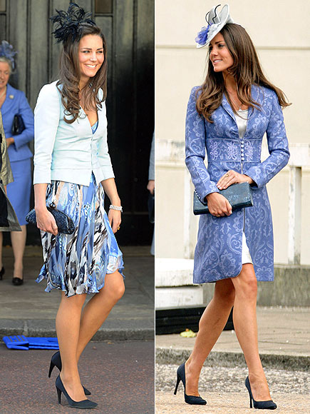 kate middleton style blog. of Kate Middleton#39;s style