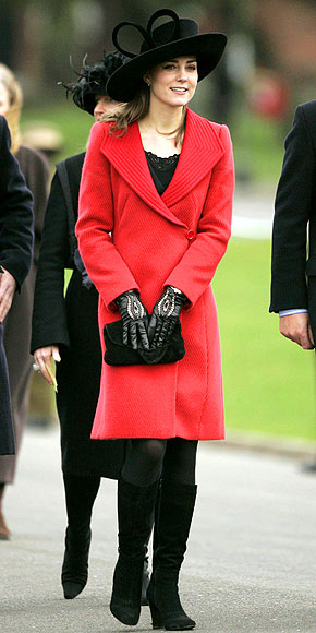 kate middleton style blog. kate middleton style blog kate