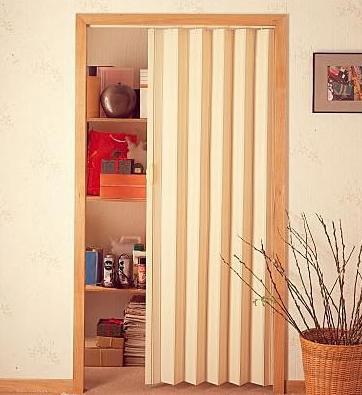 Decoraciones washi sac - Como hacer puertas correderas para armario ...