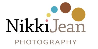Nikki Jean Photography
