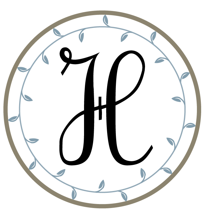 Exceptional image pertaining to printable monogram