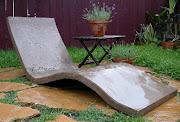 creative concrete art