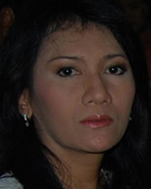 Miyabi Christine Panjaitan