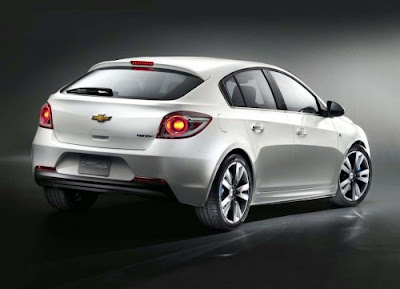 http://2.bp.blogspot.com/_YdwJizYOQx4/TNaZaw2NQ7I/AAAAAAAAAB8/37oK8I-p86s/s400/2012-Chevrolet-Cruze-Hatchback-Test-Drive-Performance-500x361.jpg