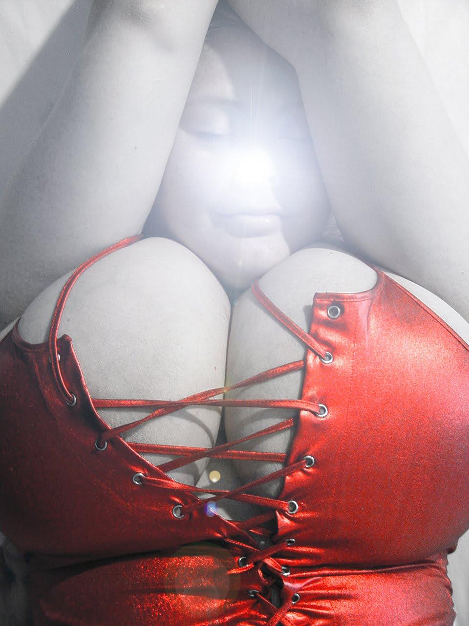 call girl de luxe 06 sex