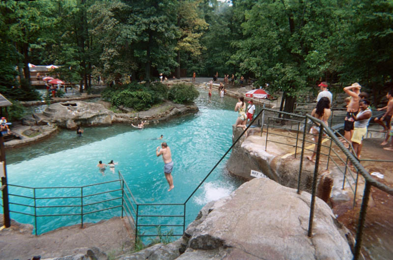 Hotels Near Mountain Creek Ski Resort Nj