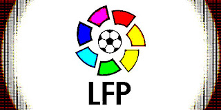 la_liga_600.jpg