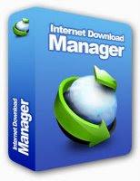 IDM free portable