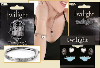 twilight jewelry