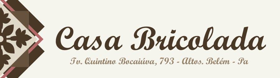 Casa Bricolada