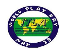 28 de mayo, Día Mundial del Juego