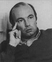 Horacio Altuna (1941, Argentina) es un autor de historietas reconocido internacionalmente por su obra. Cogió el gusto por el dibujo desde bien pequeño, ... - altuna