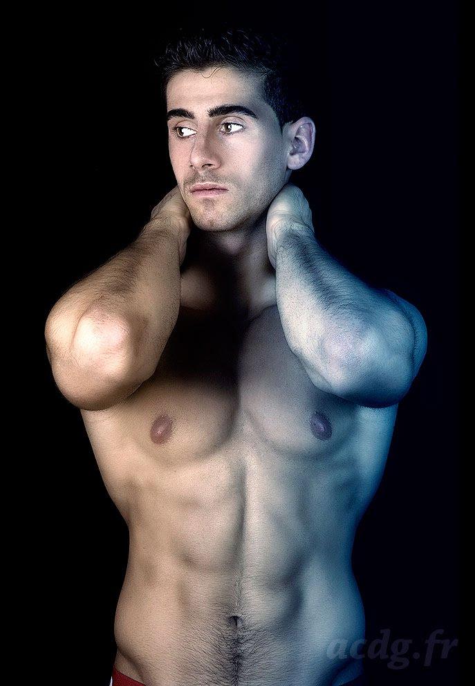 san francisco gay massage m4m