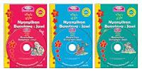DVD Nyanyikan Bunyinya - RM59