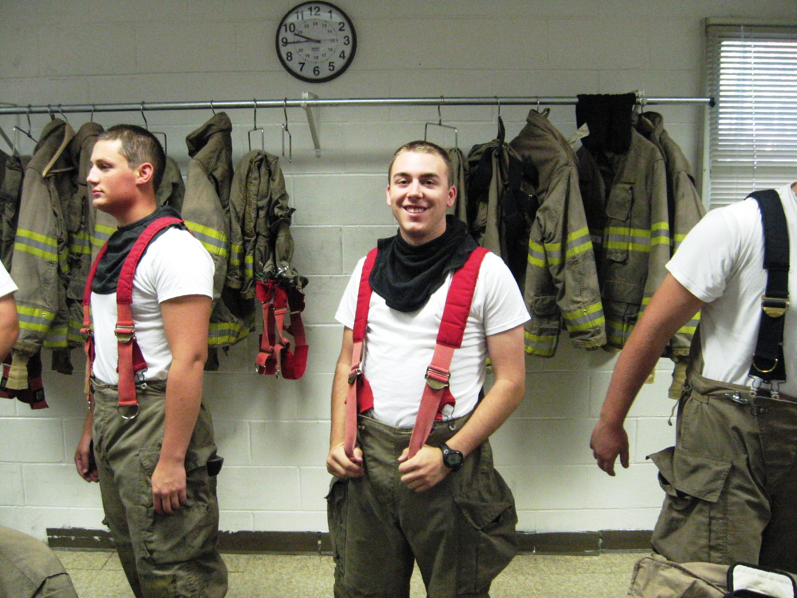[Firefighting+001.jpg]