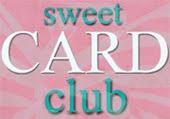http://sweetcardclub.blogspot.com.es/