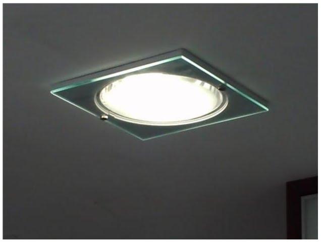 Luminaria Banheiro Gesso : Reformando com amor lumin?rias e ventiladores