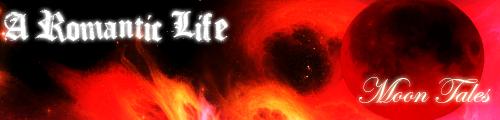 A Romantic Life & unas cuantas historias por contar