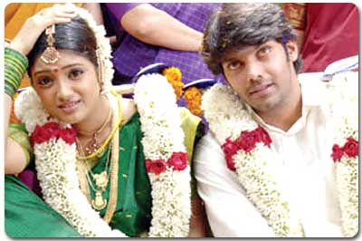 Arya Actor Wedding http://tamilarya.blogspot.com/p/arya-actor.html
