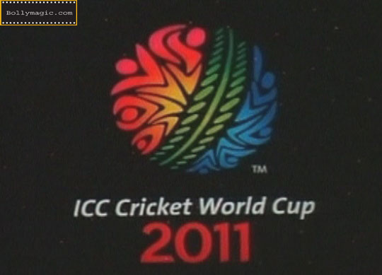 cricket world cup images. Cricket World Cup 2011 Live